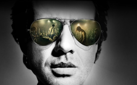 hbo - Vinyl : départ de Terence Winter