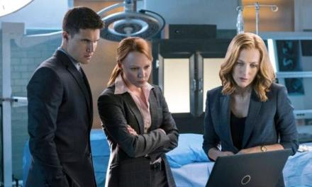 X-Files : My Struggle 2, vivement la suite ? (pour les novices)