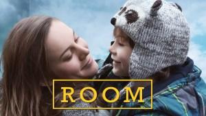 room-56c7b43490a28
