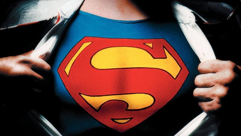 #TeamSuperman - #TeamSuperman - Superman II Donner's Cut (2006)