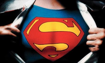 #TeamSuperman – Superman II Donner's Cut (2006)