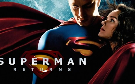 superman - #TeamSuperman - Superman Returns (2006) superman returns 51e16c961a987