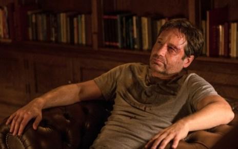 m6 - Ce soir sur M6 : les deux derniers épisodes de la saison 10 de X-Files x files 106 11
