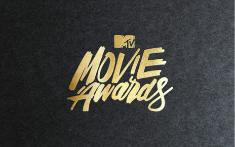 mtv movie awards - MTV MOVIE AWARDS : le palmarès 2016 mtv movie awards logo