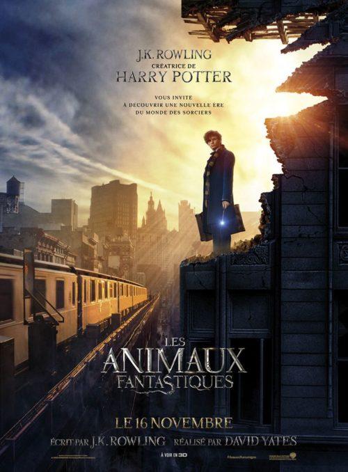 les-animaux-fantastiques-e1475132271825