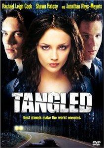 Tangled_(2001_film)
