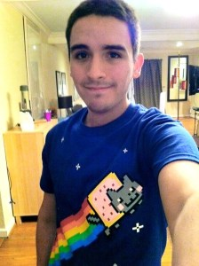 christopher-torres-nyan-cat-creator
