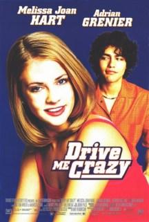 drivemecrazy__span