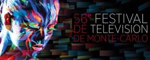 festival monte carlo tv 2016