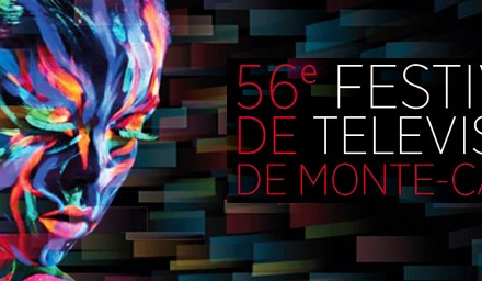 Festival de Monte-Carlo : les premiers noms (Supergirl, Legends of Tomorrw, Chicago Fire, The Magicians, Blindspot, Transparent, Flash, Gotham, Chicago Med) et rumeurs