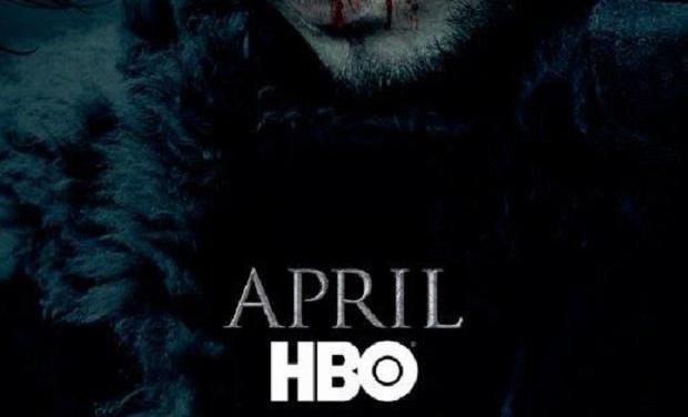 Game of Thrones : affaires de familles (full spoiler)