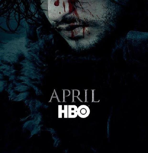 benioff - Game of Thrones : affaires de familles (full spoiler)