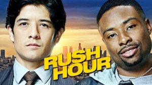 rush-hour-56fe539051afe