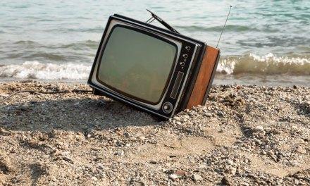 Calendrier et trailers des séries de l'été