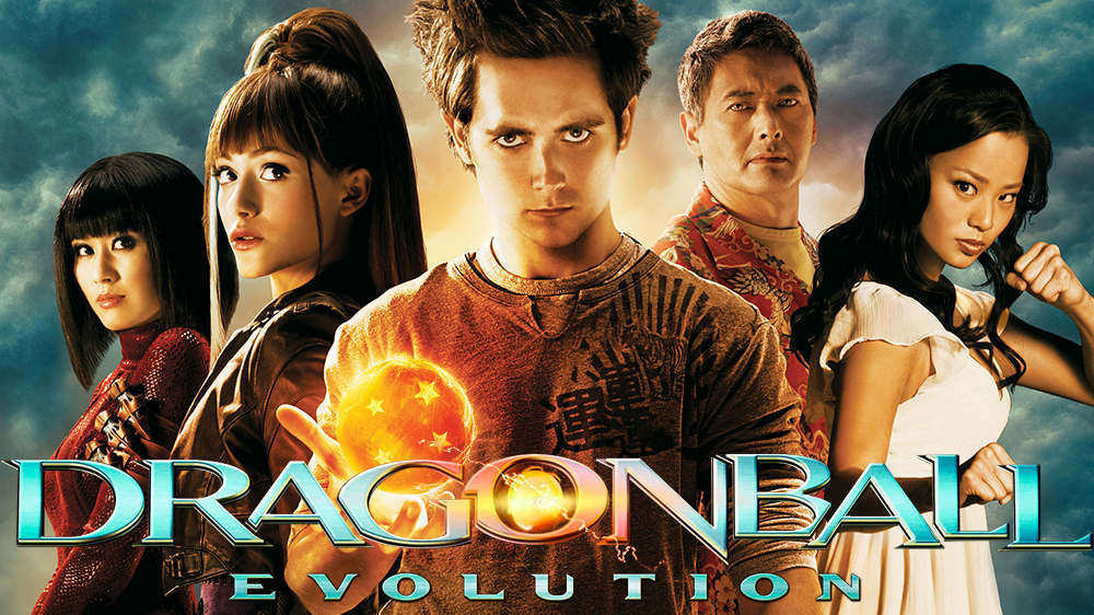 dragon ball - Dragonball Evolution : le scénariste présente ses excuses ! dragonball evolution 52e497af3b167