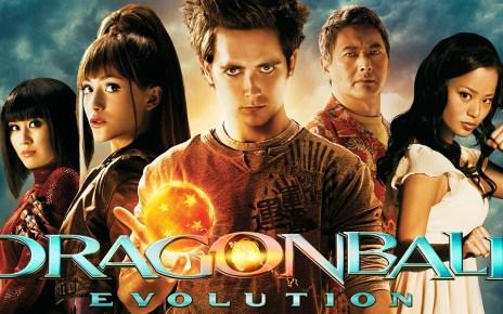 dragon ball - Dragonball Evolution : le scénariste présente ses excuses ! dragonball evolution 52e497af3b167