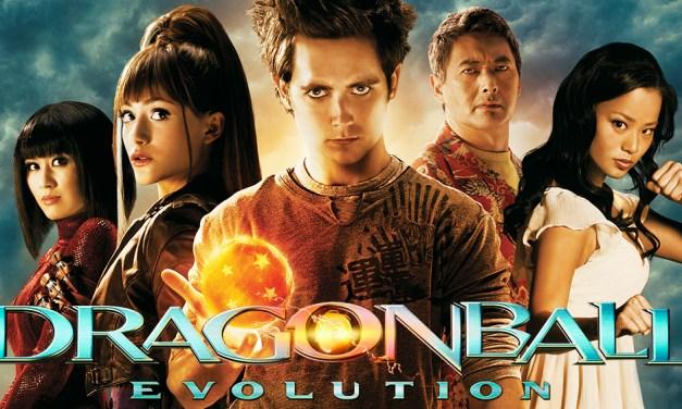 Dragonball Evolution : le scénariste présente ses excuses !