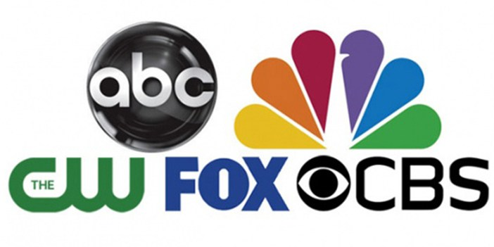 upfronts - Castle, Agent Carter annulées, Supergirl sur la CW five network