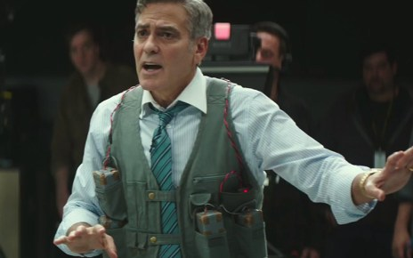 festival de cannes - Money Monster : la mort en direct money monster 800