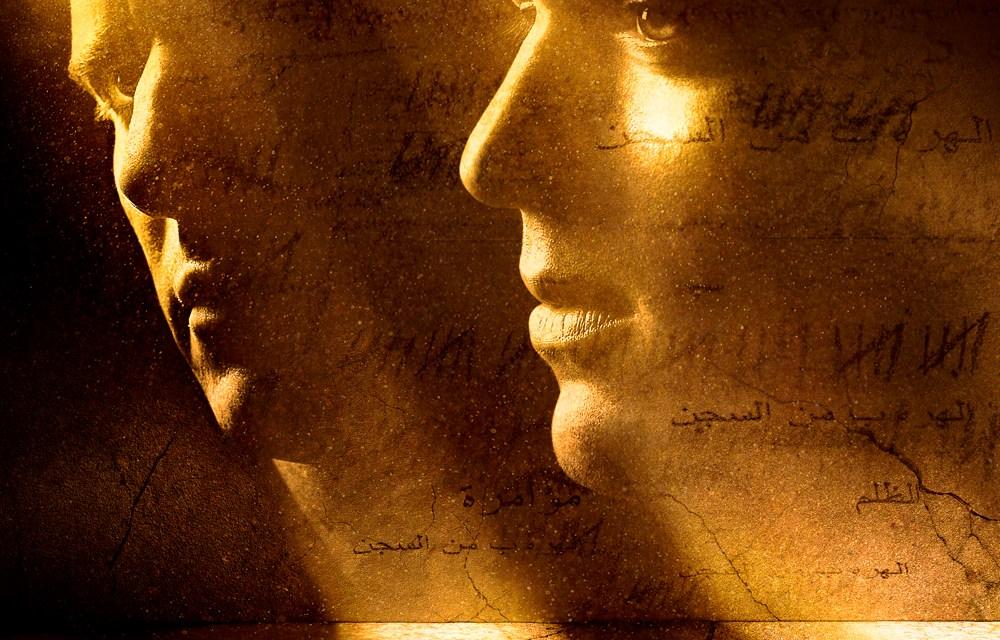Prison Break : regardez les 5 premières minutes de la saison 5