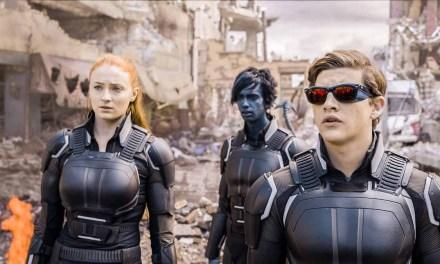 Trois nouveaux films Marvel confirmés chez Fox