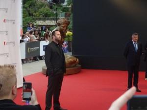 monte carlo 2016 - Festival de Monte Carlo 2016 : le tapis rouge DSC00225