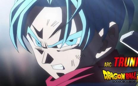dragon ball super - Les audiences pour Dragon Ball Super