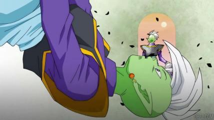 Dragon-Ball-Super-Opening-1-v6-.mp40162