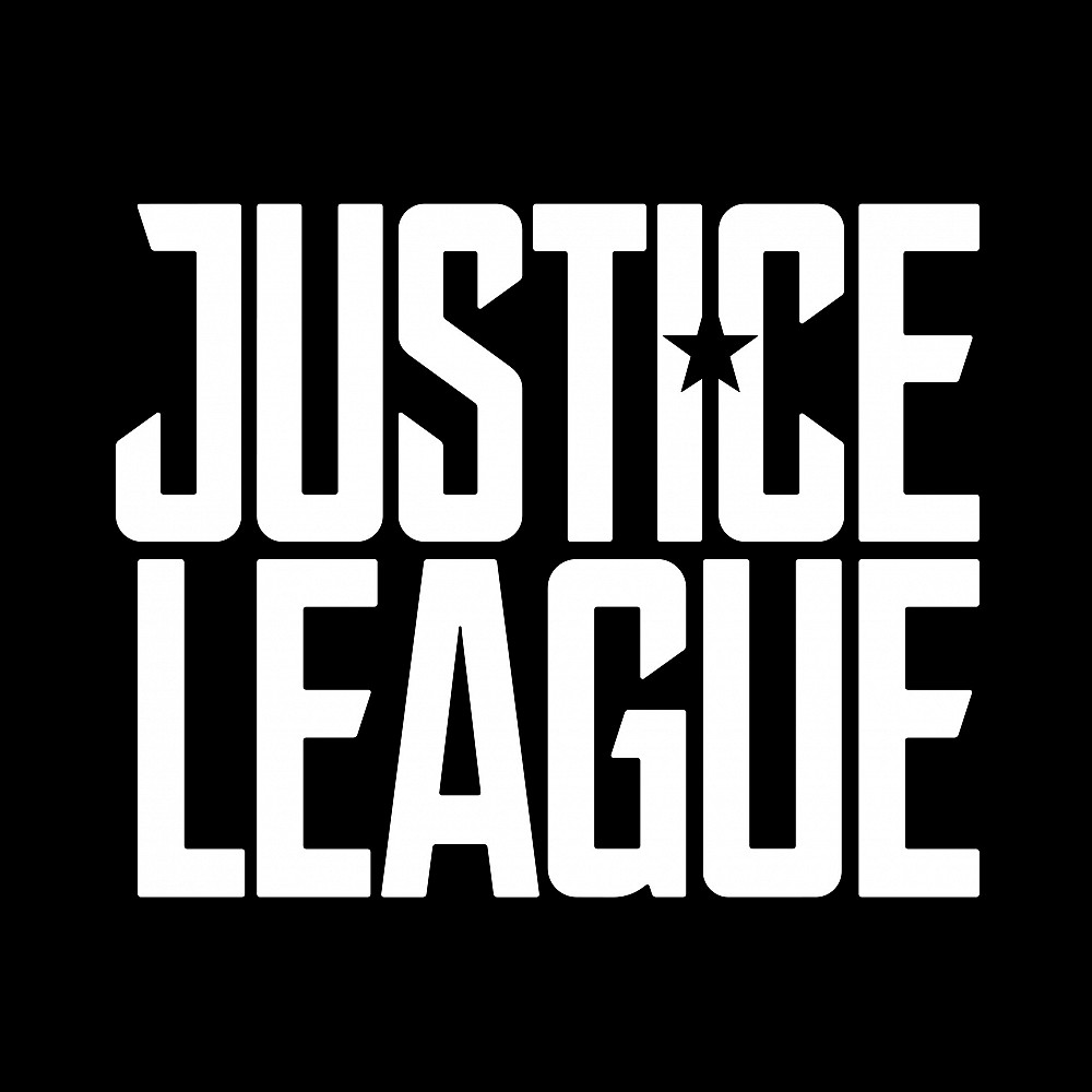 Justice-League-Movie-Logo-Black-Square