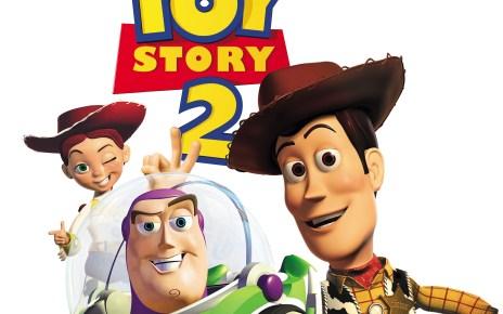disney - Rétro Pixar, J-14 : Toy Story 2 LOGAFkdwAWDns7KKVk