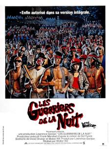 Les_Guerriers_de_la_Nuit