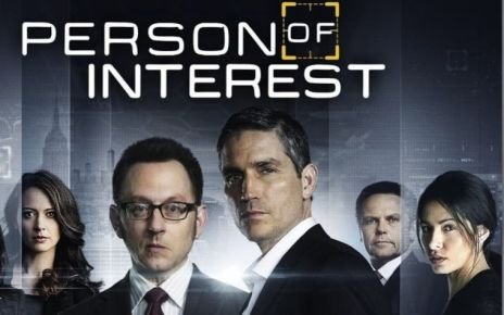 CBS - Person of Interest, le chant du cygne person of interest season 5