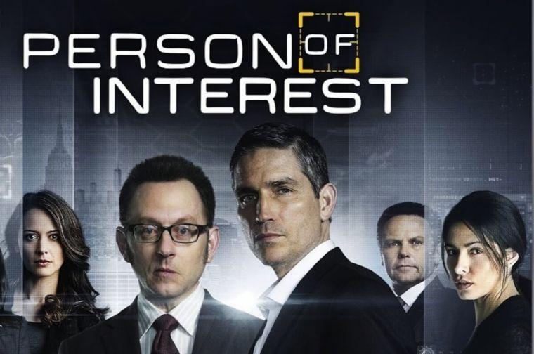 CBS - Person of Interest, le chant du cygne