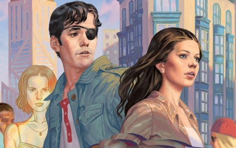 buffy - Une saison 11 pour Buffy en comics 2014 3009 04