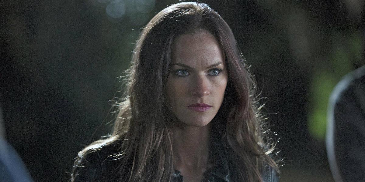 syfy - Ce dimanche, la série Van Helsing débarque sur SyFy
