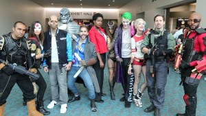 comic-con-2016-cosplay-15038