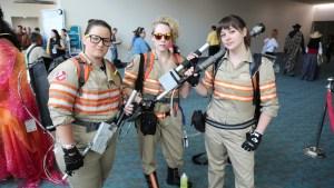 sdcc - San Diego Comic-Con : tout le fil actu, toutes les images (ou presque) comic con 2016 cosplay 8