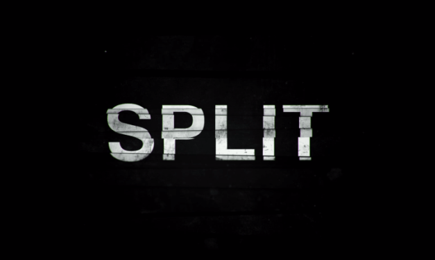 Split, le nouveau film de M. Night Shyamalan