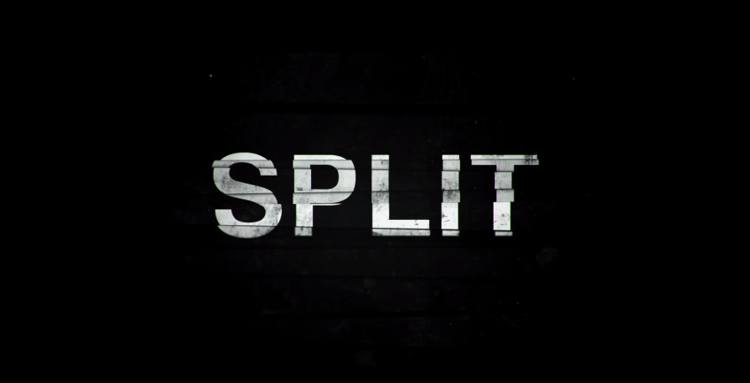 james mcavoy - Split, le nouveau film de M. Night Shyamalan