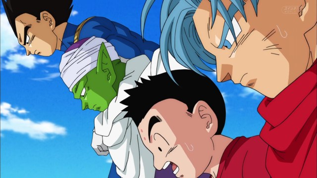 dragon ball super 06
