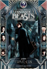 fantastic-beasts-and-where-to-find-them-comic-con-poster