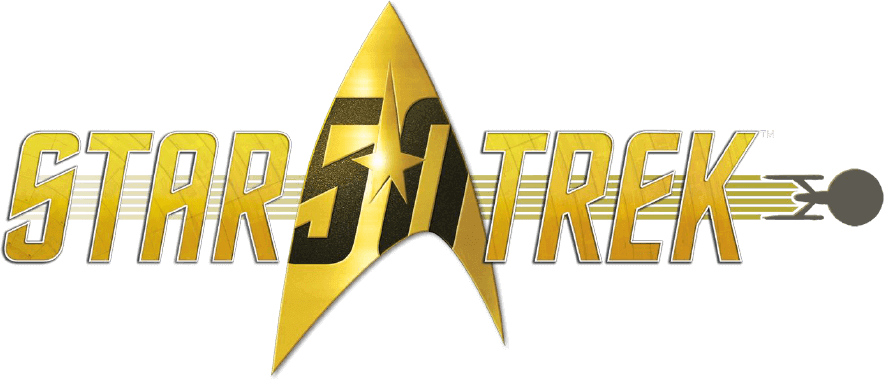 star trek - Retour sur la saga Star Trek