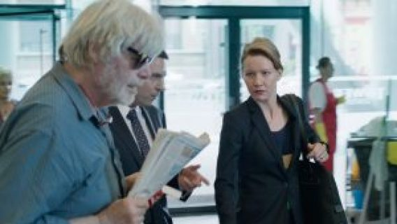 toni-erdmann-film-avis-critique