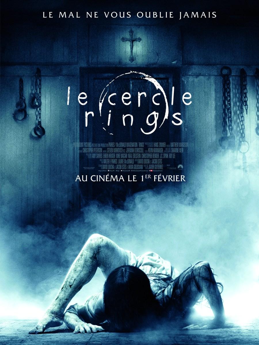 Rings, troisième version US de la vidéo maudite