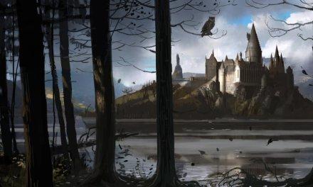 Pottermore : trois nouveaux livres pour la rentrée