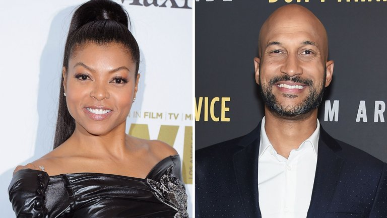 taraji_p._henson_and_keegan-michael_key-h_2016