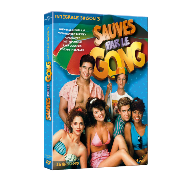 3d-sauvgongs3-dvd
