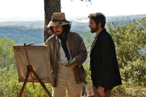 Cezanne-et-moi-avis-critique