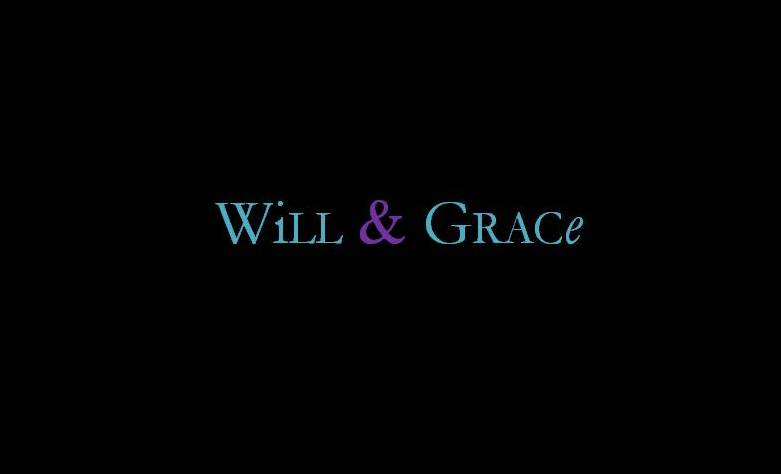 will & grace - Will & Grace revient... pour 10 minutes