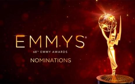 american crime story - Le palmarès complet des Emmy Awards
